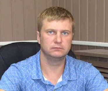 Анатолий Семенович